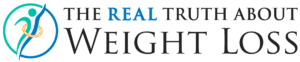therealtruthaboutweightloss_logo-02