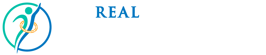 therealtruthaboutweightloss_logo-03